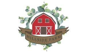 Sponsor for NDR Therapeutic Riding - Hillside Farm, Norco, CA Logo