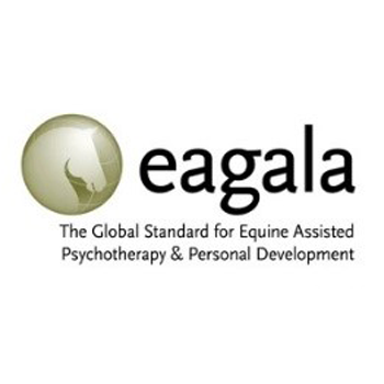 EAGALA Logo