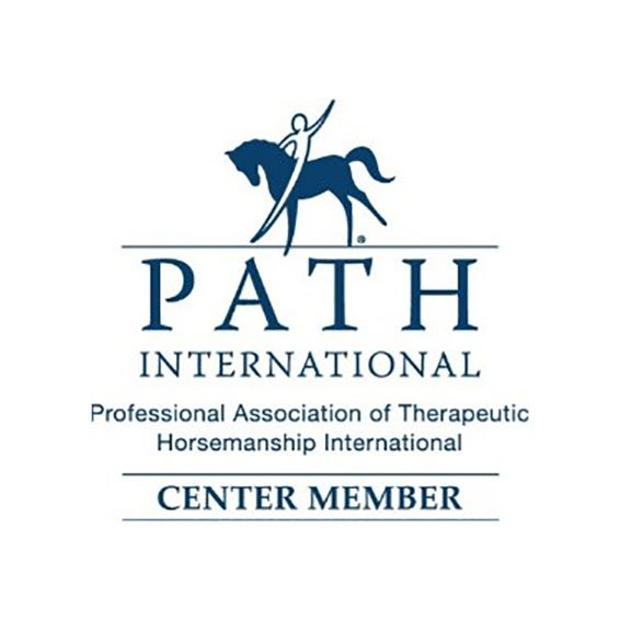 image: PATH International logo