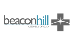 image: Sponsor for NDR Therapeutic Riding - Beacon Hill Assembly of God